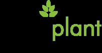 logotipo arquiplant